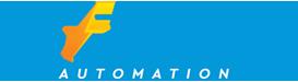 Bluez automation